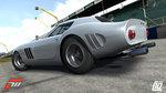 <a href=news_les_ferrari_dans_forza_3-8522_fr.html>Les Ferrari dans Forza 3</a> - Ferrari