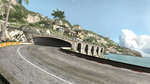 <a href=news_les_ferrari_dans_forza_3-8522_fr.html>Les Ferrari dans Forza 3</a> - Amalfi
