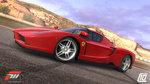 <a href=news_les_ferrari_dans_forza_3-8522_fr.html>Les Ferrari dans Forza 3</a> - Ferrari #2