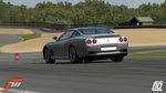 <a href=news_video_exclusive_et_images_de_forza_3-8528_fr.html>Vidéo exclusive et images de Forza 3</a> - Ferrari #3