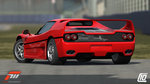 <a href=news_forza_3_ferrari_volume_3-8534_fr.html>Forza 3: Ferrari volume 3</a> - Ferrari volume 3