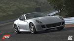 <a href=news_forza_3_ferrari_collection_3-8534_en.html>Forza 3: Ferrari collection 3</a> - Ferrari collection 3