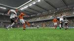 <a href=news_la_hollande_dans_fifa_10-8539_fr.html>La Hollande dans Fifa 10</a> - Pays-Bas