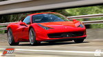 <a href=news_la_ferrari_458_italia_aussi_dans_forza_3-8545_fr.html>La Ferrari 458 Italia aussi dans Forza 3</a> - Ferrari 458 Italia