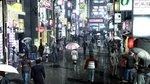<a href=news_tgs09_yakuza_4_images-8553_en.html>TGS09: Yakuza 4 images</a> - TGS09: Images