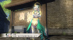 <a href=news_tgs09_images_de_dynasty_warriors_sf-8563_fr.html>TGS09: Images de Dynasty Warriors: SF</a> - TGS images
