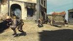 <a href=news_e3_call_of_duty_2_images-1544_en.html>E3: Call of Duty 2 images</a> - E3: 3 images