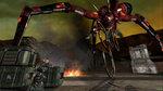 E3: 2 images de Quake 4 - E3: 2 images