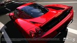 <a href=news_tgs09_gran_turismo_5_images-8580_en.html>TGS09: Gran Turismo 5 images</a> - TGS09: Images