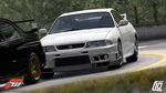 Des images de Forza 3 - Fujimi Kaido #2