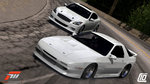 <a href=news_des_images_de_forza_3-8581_fr.html>Des images de Forza 3</a> - Fujimi Kaido #2