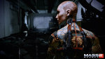 <a href=news_mass_effect_2_unveils_subject_zero-8584_en.html>Mass Effect 2 unveils Subject Zero</a> - Subject Zero