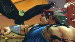 Plus d'images de Super Street Fighter IV - 12 images
