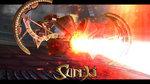 <a href=news_5_nouvelles_images_de_sudeki-188_en.html>5 nouvelles images de Sudeki</a> - Wallpapers xbox.com