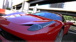 <a href=news_gran_turismo_5_images-8623_en.html>Gran Turismo 5 images</a> - 14 images