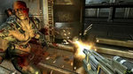 E3: Quake 4 - HD Trailer and 3 screens - Trailer E3 Quake 4