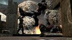 E3: Quake 4 - Trailer HD et 3 images - Trailer E3 Quake 4