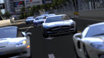 <a href=news_gran_turismo_5_new_images-8656_en.html>Gran Turismo 5 new images</a> - 9 images