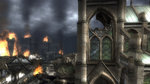 <a href=news_oblivion_screens_and_artworks-1555_en.html>Oblivion: screens and artworks</a> - 4 screens + 3 artworks