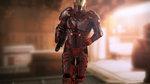 <a href=news_mass_effect_2_s_illustre_un_peu_plus-8683_fr.html>Mass Effect 2 s'illustre un peu plus</a> - 4 images