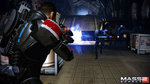 <a href=news_mass_effect_2_new_screenshots-8683_en.html>Mass Effect 2 new screenshots</a> - 4 images