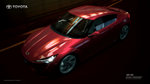 <a href=news_gran_turismo_5_images-8686_en.html>Gran Turismo 5 images</a> - Toyota FT 86