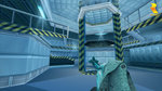 Two Perfect Dark images - 2 images