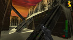 Two Perfect Dark images - 1 image