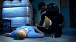 Prison Break est de sortie - 10 images