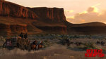 New images for Red Dead Redemption - 4 images