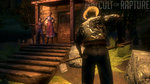 <a href=news_bioshock_2_new_trailer_and_images-8715_en.html>Bioshock 2 new trailer and images</a> - 3 images