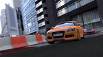 <a href=news_gran_turismo_5_images-8721_en.html>Gran Turismo 5 images</a> - 15 images