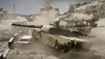 Bad Company 2 MP beta on PS3 - PS3 beta images