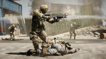 <a href=news_bad_company_2_mp_beta_on_ps3-8724_en.html>Bad Company 2 MP beta on PS3</a> - PS3 beta images