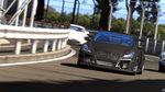 <a href=news_cinq_de_plus_pour_gran_turismo_5-8741_fr.html>Cinq de plus pour Gran Turismo 5</a> - 5 images