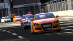Five more for Gran Turismo 5 - 5 images