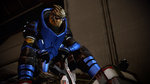 <a href=news_mass_effect_2_images-8742_en.html>Mass Effect 2 images</a> - 9 images