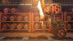Super Street Fighter IV images and vidéos - New modes images
