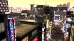 <a href=news_yakuza_4_out_in_the_open-8749_en.html>Yakuza 4 out in the open</a> - 16 images