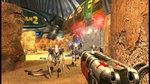 <a href=news_e3_serious_sam_2_images-1561_en.html>E3: Serious Sam 2 images</a> - E3: 16 images