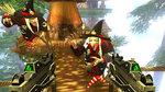 E3: Serious Sam 2 images - E3: 16 images