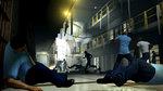 Images de Prison Break - 9 images