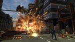 Crackdown 2 images - 9 images