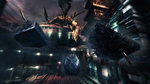 Lost Planet 2 images - Akrid X