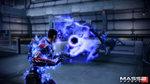 <a href=news_mass_effect_2_en_images-8781_fr.html>Mass Effect 2 en images</a> - 5 images