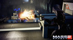 <a href=news_mass_effect_2_screenshots-8781_en.html>Mass Effect 2 screenshots</a> - 5 images