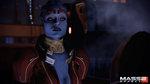 <a href=news_encore_des_images_pour_mass_effect_2-8793_fr.html>Encore des images pour Mass Effect 2</a> - 7 images