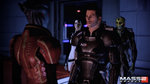 <a href=news_more_mass_effect_2_images-8793_en.html>More Mass Effect 2 images</a> - 7 images
