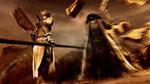 Images de Dante's Inferno - 8 images