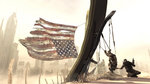<a href=news_spec_ops_the_line_annonce-8817_fr.html>Spec Ops: The Line annoncé</a> - 2 images
